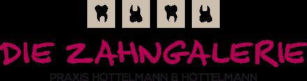 Zahnarzt-Praxis Hottelmann in Potsdam